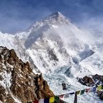 Winter K2 Preview: Between Mountain Excellence and Commercialization