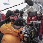 Broad Peak Film: Behind the Scenes