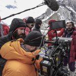 Broad Peak Film: Behind the Scenes