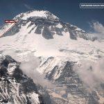Dhaulagiri: Off to the Summit!
