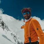 """Nanga Parbat """"Death Zone"""": First Private Screening in Italy"""