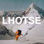 Weekend Warm-Up: Lhotse