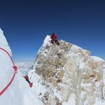 Manaslu's Can of Worms: Did Anyone at All Reach the True Summit?
