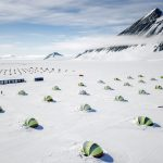 ALE: Antarctic Destinations
