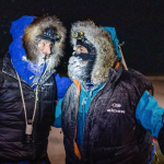 Top 10 Expeditions of 2019: #1: Arctic Ocean Epic