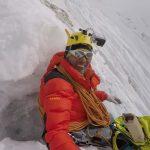 Winter K2: It's a Go for Mingma's team!