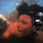 Killer Piranhas: Myth or Fact?