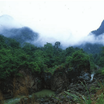 The Annamites: Vietnam's Unknown Mountains