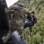 Hikers Survive 19 Days Lost in New Zealand Bush