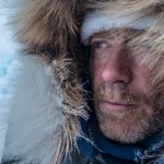Base Camp Chat: Video Interview with Polar Guide Eric Philips