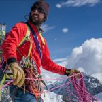 Base Camp Chat: Video Interview with Everest Guide Ryan Waters