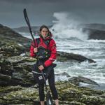 A Guide's Profile: Tara Mulvany