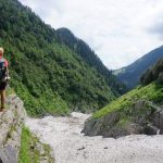 Trail Maps of the Indian Himalaya