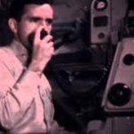 Weekend Warm-Up: USS Nautilus Operation Sunshine