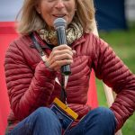 Interview with Mountain Chronicler Bernadette McDonald