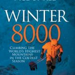 Book Review: Winter 8000