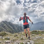 Ultrarunner Completes Mammoth Mountain Circuit