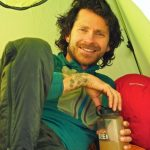 Colin Haley on K6, Nepal Issues Permits Again, and More