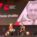 Denis Urubko Clarifies his Winter K2 Rumors