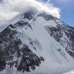 Cho Oyu Success, Pakistan Peaks and an Expedition to Winter K2!