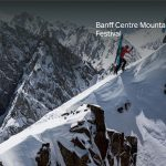 Banff Festival Virtual Tickets Now on Sale