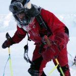 Borge Ousland: A Conversation about Cold