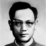 Exploration Mysteries: The Disappearance of Peng Jiamu