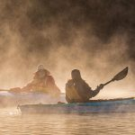 Adventure Photography Gear: What Do the Pros Use?
