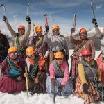 Weekend Warm-Up: Best of Banff