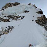Ama Dablam 2020: Climbing in an Empty Khumbu