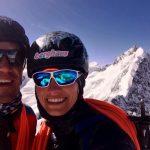 More Skiers Head Off-Piste to Winter Karakorum