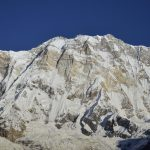 Top Expeditions 1970-2020, #7: Annapurna South Face
