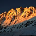 Top Expeditions 1970-2020, #3: Shishapangma South Face