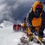 K2: The Oxygen Controversy