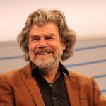 Weekend Warm-Up: Messner