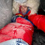 K2 Breaking News: Sergi Mingote Injured - Rescue Ongoing
