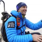 Saddest News from K2: Sergi Mingote Dies in Fall