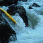 Guinness Revoke Amazon River Record