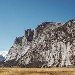 Chaupi Huanca Northern Arete