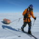 Bill Hanlon's Northwest Passage Expedition Postponed