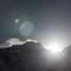 Everest, A Time Lapse Film