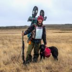 Solo Across Labrador and Northern Quebec