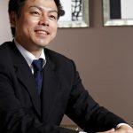 Second Fatality on K2: Kojiro Watanabe