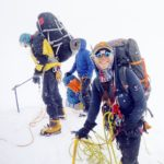 Marin Minamiya: Japan's youngest adventurer – and ExWeb's newest ambassador