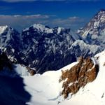 From Savage Mountain to Tourist Peak: The Sad Decline of K2