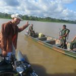 Pirate Stories-Biking the Amazon – Part VI