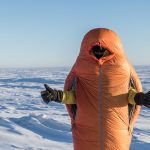 Gear Review: Polar Sleeping Bags