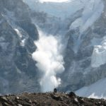 Avalanche Kills Nine in Nepal