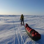 Antarctica 2018-2019: Expeditions to Watch, Part II