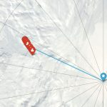 South Pole ski: Focus on Fuchs-Messner route